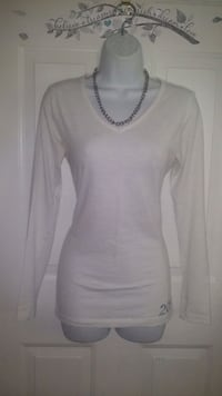 Large sweater forever 21 Waco, 76711