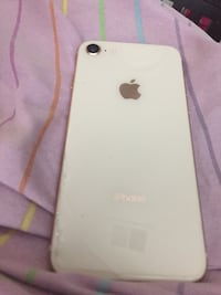 Locked IPhone 8 MAKE OFFER Wilmington, 28401
