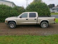 2003 Dodge Dakota Yamachiche