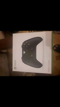 Controler xbox one s 7205 km