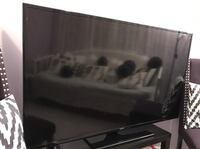 60 INCHES LED SCREEN TV FOR SALE St Catharines, L2P 1T9