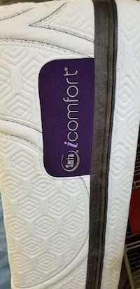 Queen memory foam 200.00 call  [TL_HIDDEN]  London, N6J 1W6