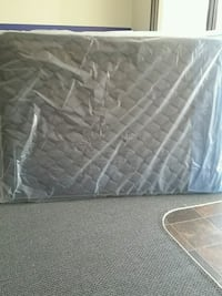 FULL MATTRESS  AND FOUNDATION Hot Springs, 71913