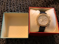 Kate Spade Watch NEW IN BOX