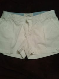Ladies shorts Talbott, 37877