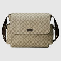 Excellent Condition Gucci Diaper bag Vaughan, L6A 0K5