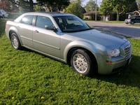 Chrysler -  [PHONE NUMBER HIDDEN] 0 kms Nobleton, L0G 1N0