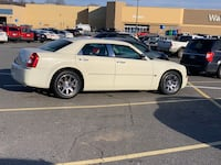 Chrysler - 300M - 2006 Madison Heights, 24572