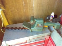 green hedge trimmer Citrus Heights, 95610