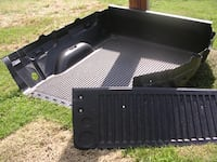 Pendaliner and tail gate bed liner Winchester