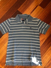 Boy's Chaps shirt size 12-14 Shelby Township, 48315