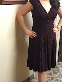 Lauren dress size 4 new with tags  Darien, 60527