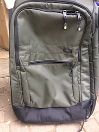 ll bean carry on case Phoenix, 21131