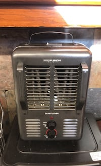 Used Electric Heater For Sale In Fayetteville Letgo