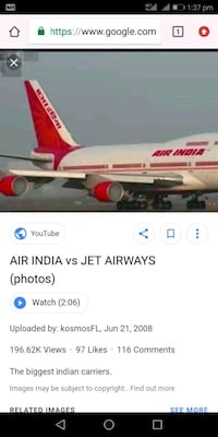 I have some air india flights points .... Pune