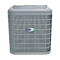 A/C, Furnace, and Water Heaters (NO MONEY DOWN)