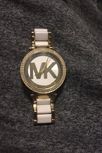 real Michael Kors watch cash only Mount Sinai, 11766
