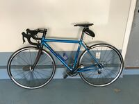 Bicycle Hampstead, H3X 4A3