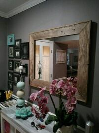 Mirror RH Style Chevy Chase, 20815