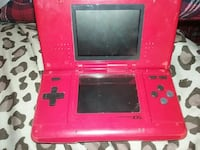 Red Nintendo DS , $20 !!!
