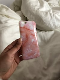 iPhone 6 case  Toronto, M6E 4L2
