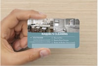 House cleaning Charlottesville