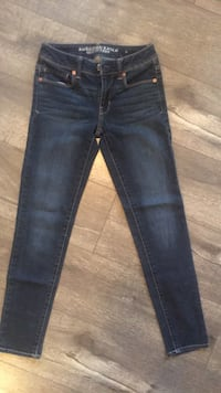 American Eagle size 0 excellent condition Yelm, 98597