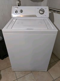 Whirlpool Washing Machine Las Vegas, 89101
