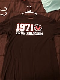 True religion  Rockville, 20852