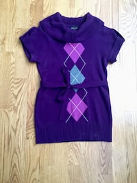 NEW Women's Sweater Size L Fairfax, 22032