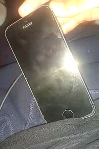 iphone 5 TRADE ONLY!!! Houston, 77025