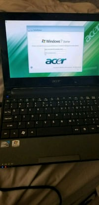 Acer Aspire one Alexandria, 22303