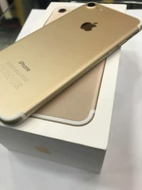 iPhone 7 gold Kilis Merkez, 79000