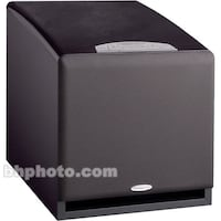 Velodyne Dps-10 Powered Subwoofer DPS10 Vancouver
