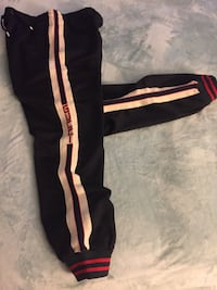 Gucci Pants (L) New York, 10466