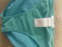 Teal Jessica Simpson  Maryville, 37804