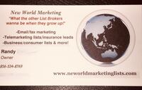 Email marketing Gloucester, 08012