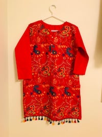 Kurti for only 10$ Vaughan, L6A 3A5