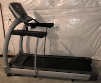 Like new commercail treadmill Allentown