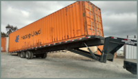 10ft 20ft 30ft 40ft 45ft Shipping Container For Sale Dry Cargo Steel Storage Container Baltimore