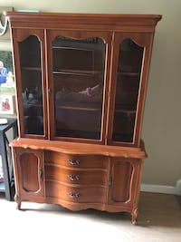 Very Old Hutch Whitpain, 19422