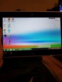 Toshiba wt200 tablet London, N6C 5A8