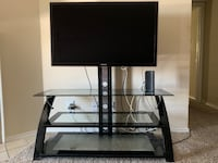 TV Stand for Sale Carrollton, 75010