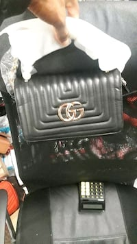 Gucci purse christmas sale womans Tavares, 32778