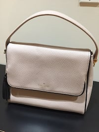 Kate Spade Purse and Wallet Vaughan, L4L 3Y6