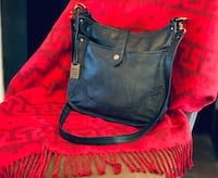Frye Campus Crossbody Bag Purcellville, 20132