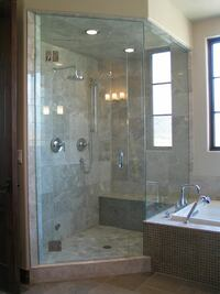Great Lakes Renovation's and Remod's Grand Blanc, 48439