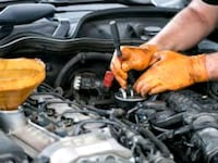 Auto repair Baltimore