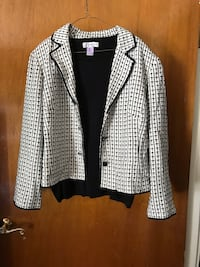 2x professional work clothes  Hagerstown, 21740