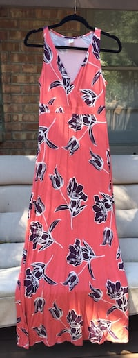 Old Navy S/P dresses  Wauwatosa, 53226